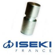 Plot de Sécurité ISEKI (8663-301-004-00)
