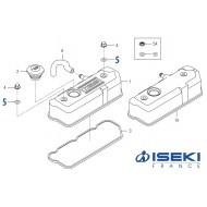 Joint ISEKI (6209-572-003-00)