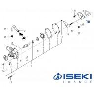 Joint ISEKI (6213-614-004-10)