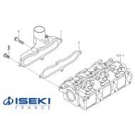 Vis ISEKI (V231-360-802-00)