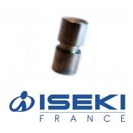 Plot de Sécurité ISEKI (8670-301-002-10)