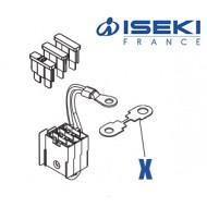 Fusible 150A ISEKI (468678)