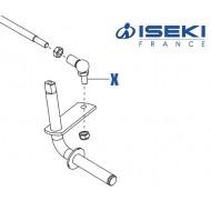 Rotule ISEKI (464932)