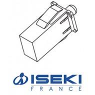 Contacteur Sécurité ISEKI (468680)