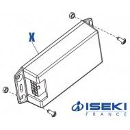 Module Électronique ISEKI (473942)
