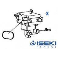 Carburateur ISEKI (418117)