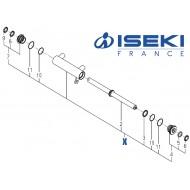 Vérin ISEKI (K167-005-000-20)