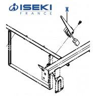 Capteur ISEKI (3829-282-610-00)